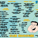 Quagmire Family Guy